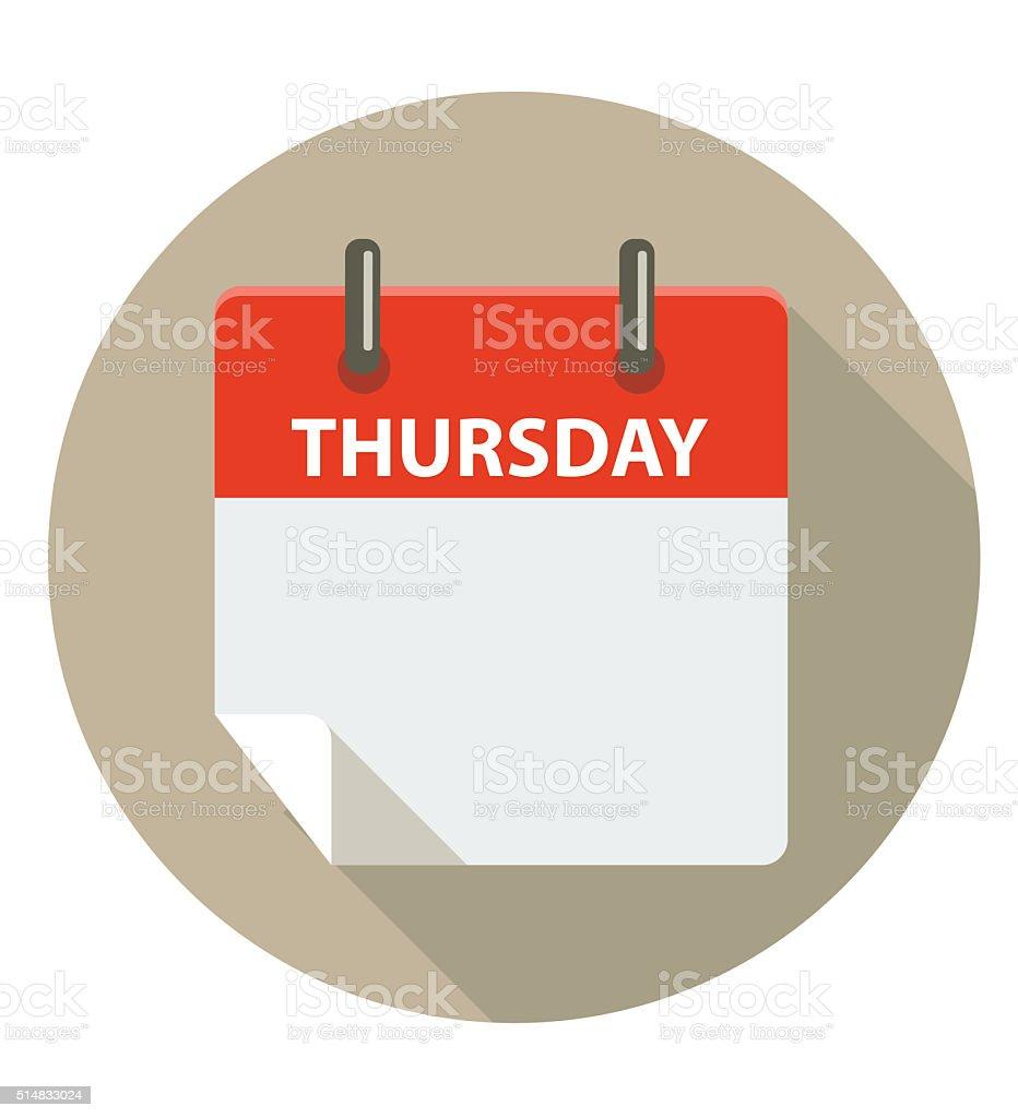 Thursday morning FastCast