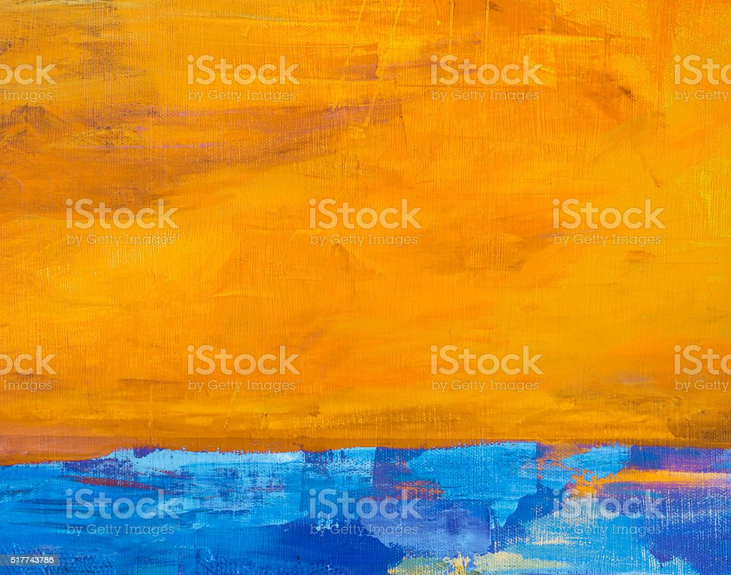 abstract acrylic background vector art illustration