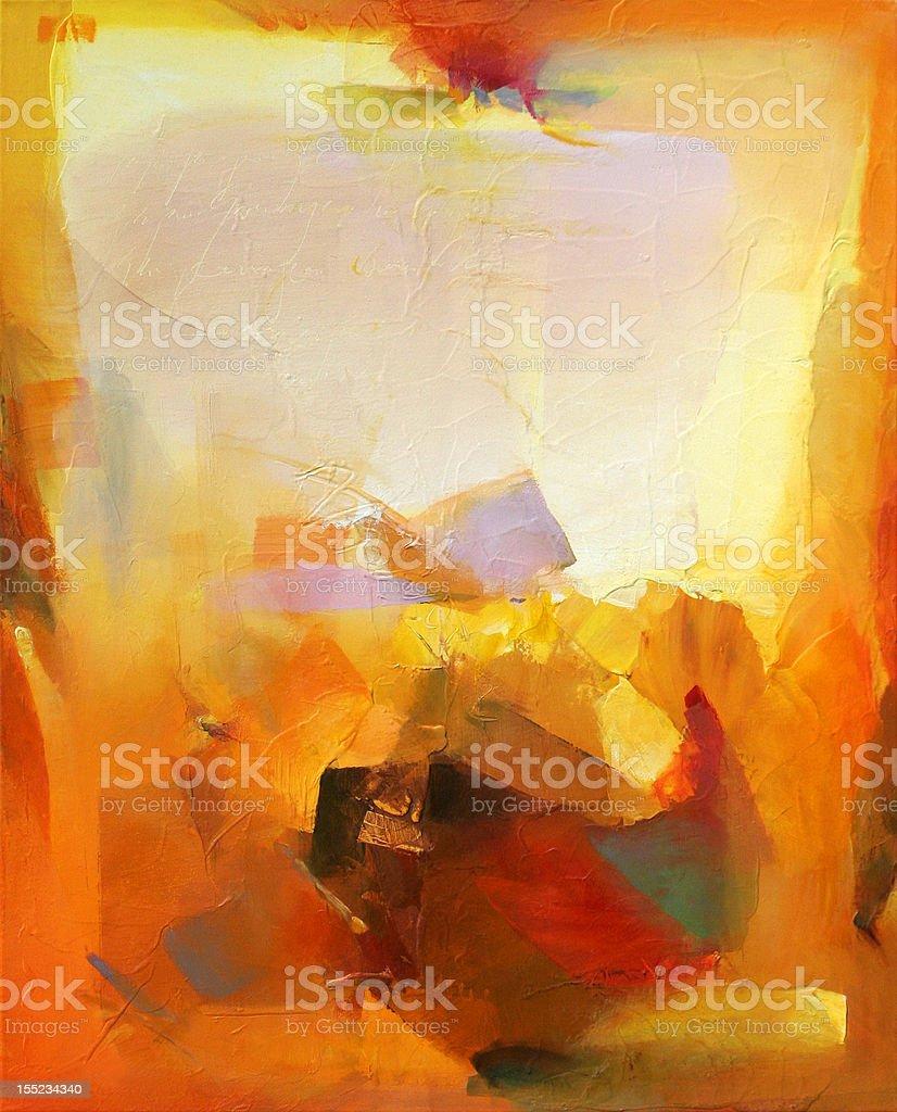 abstract art royalty-free stock vector art