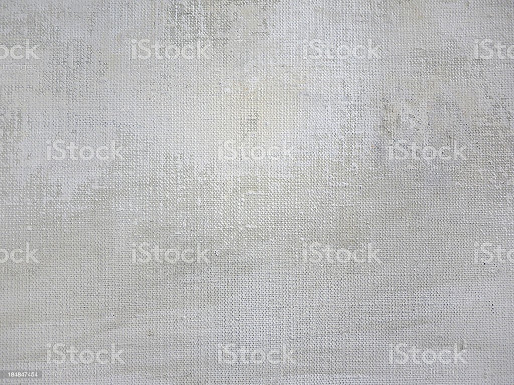 abstract artist canvas background vector art illustration