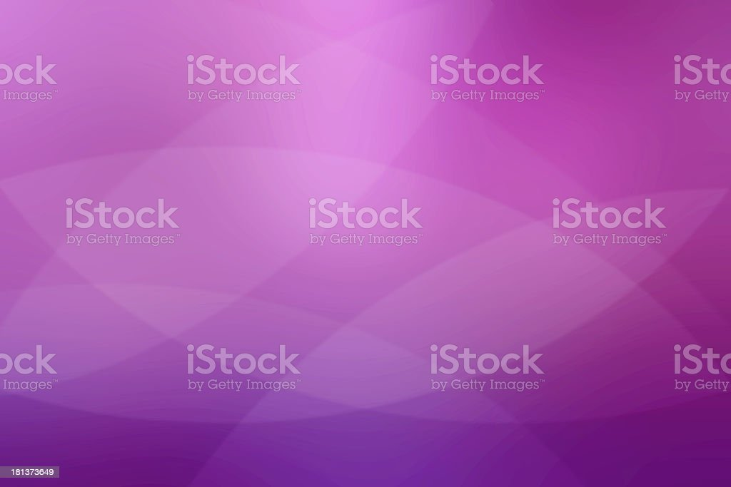 abstract backgroun with magic curve royalty-free stock vector art
