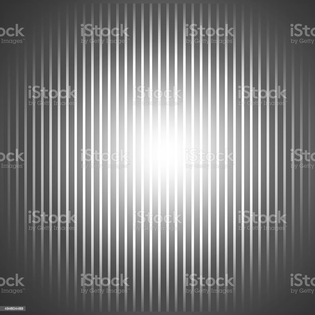 Abstract Background Creative Illustration Design vector art illustration