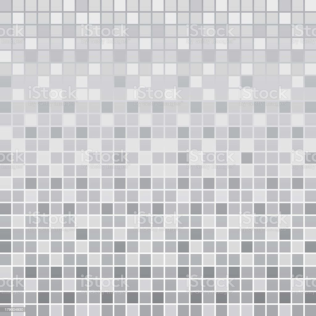 abstract background gray royalty-free stock vector art
