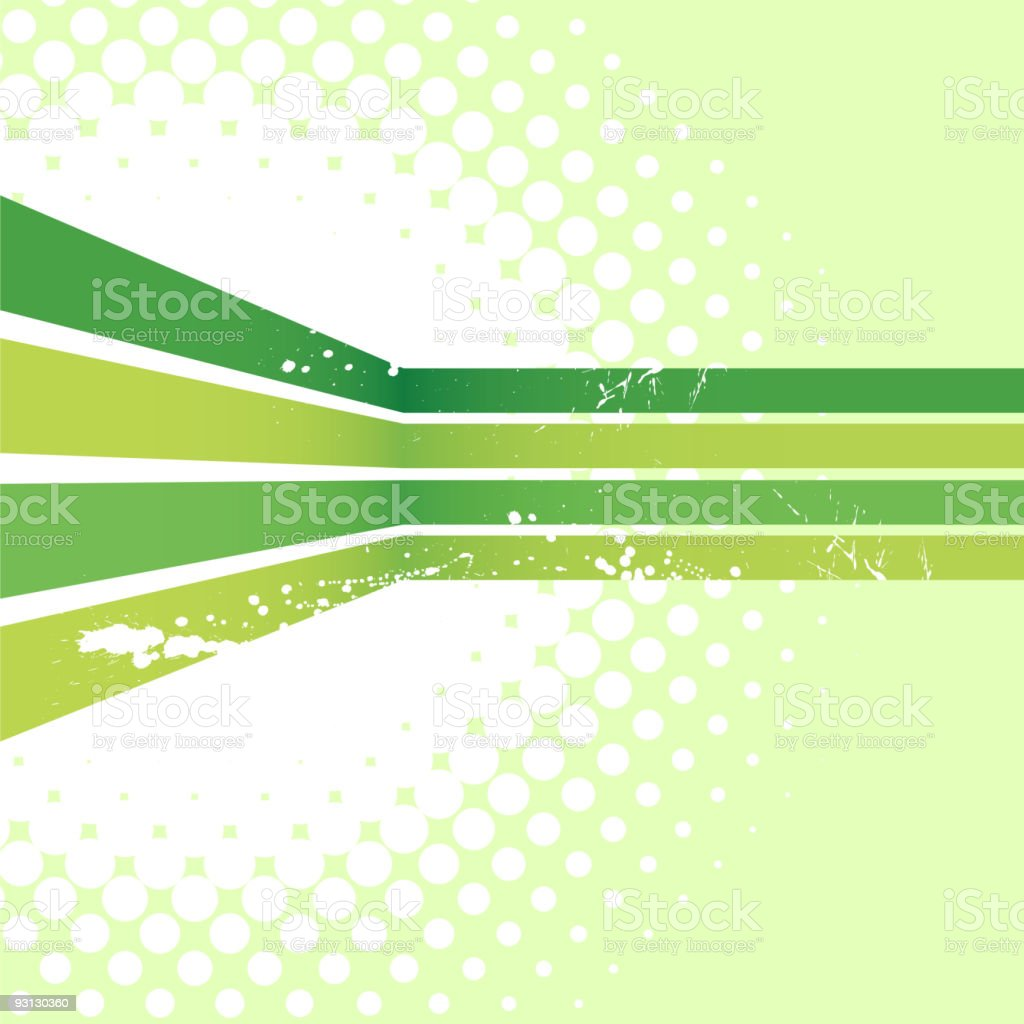 Abstract background. royalty-free stock vector art