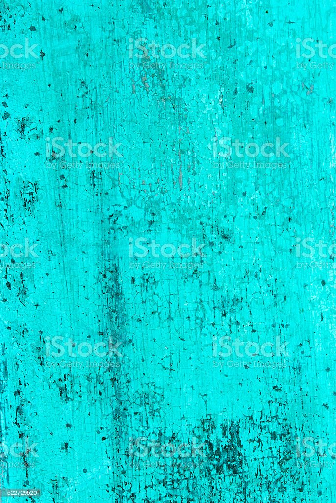abstract background with blue texture vector art illustration