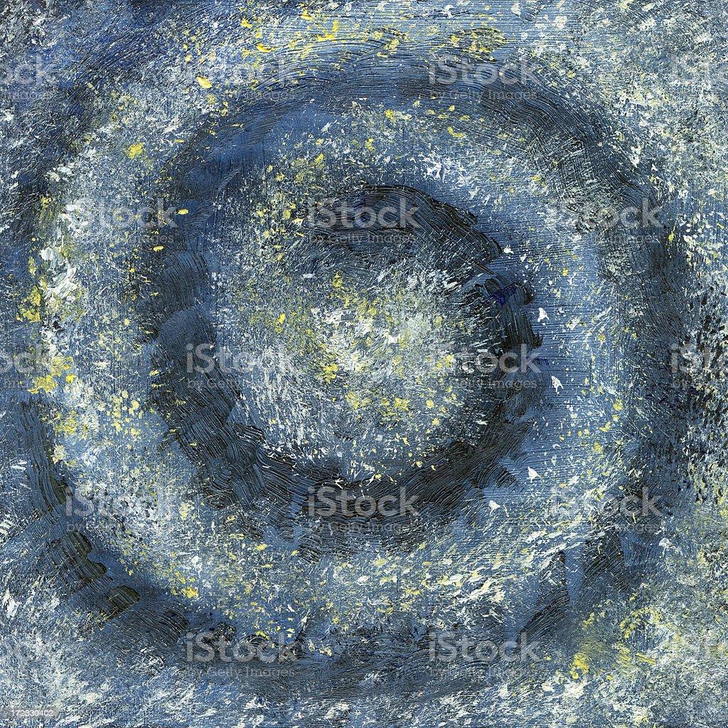 Abstrakter Hintergrund Lizenzfreies vektor illustration