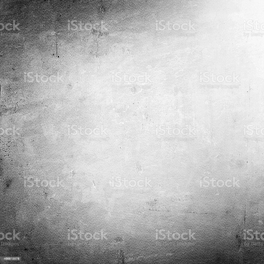 Abstract dark background vector art illustration