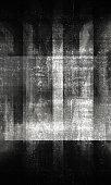 Abstract dark concrete background