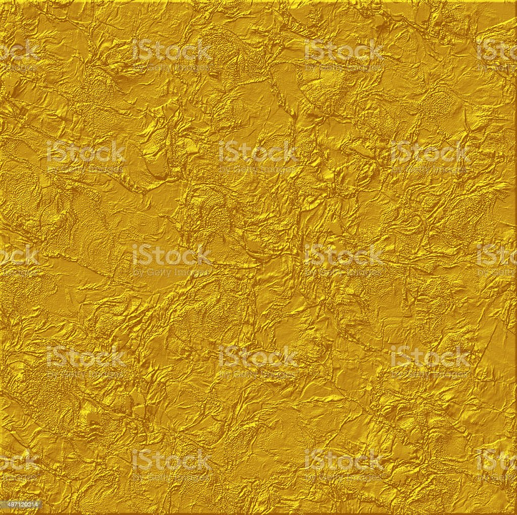 abstract gold background vector art illustration