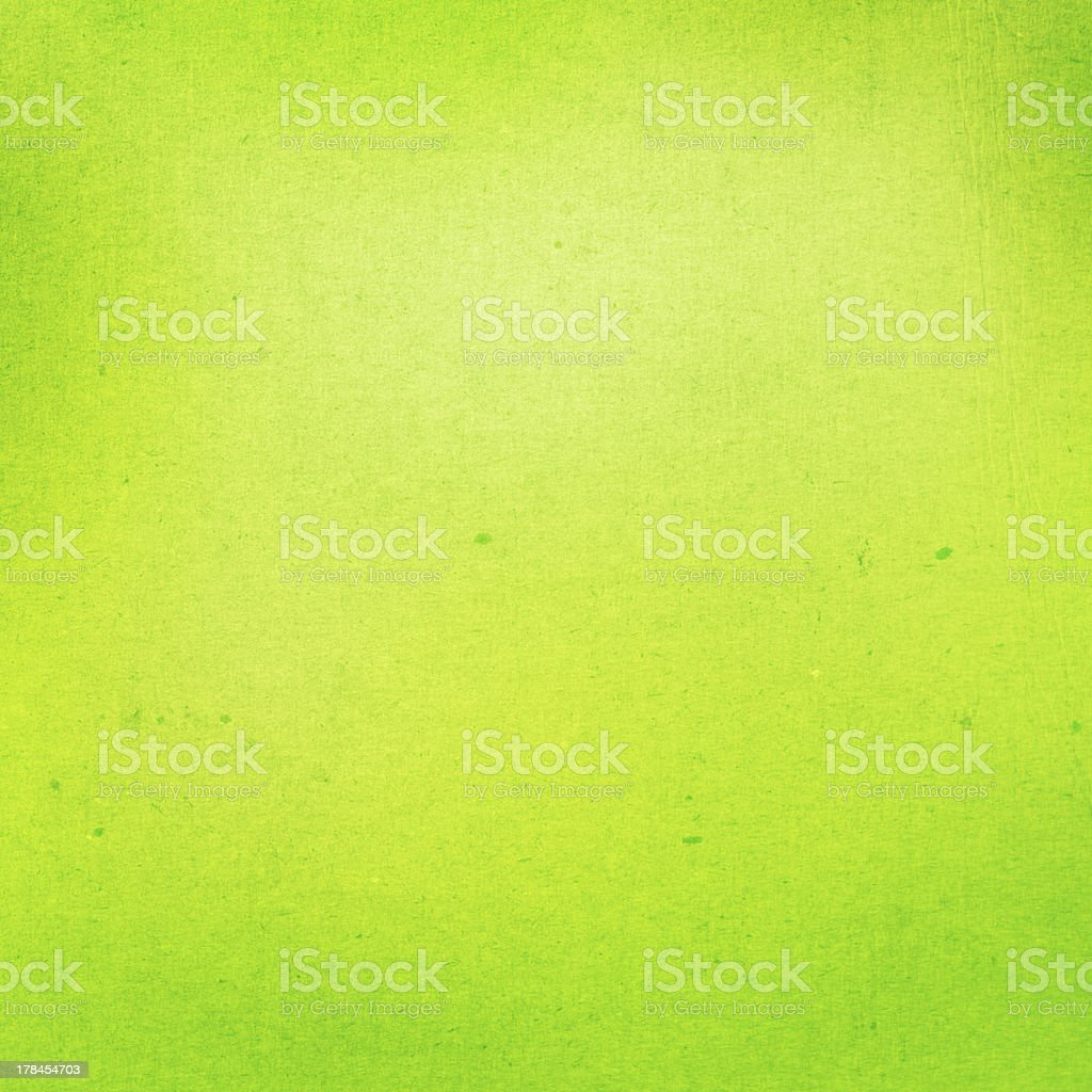 Abstract grained background vector art illustration