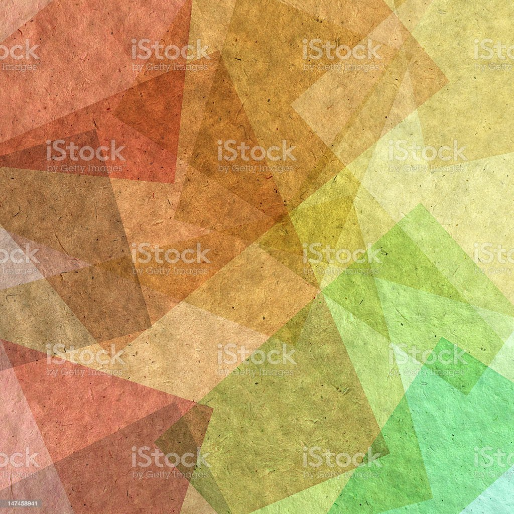 abstract grunge background vector art illustration