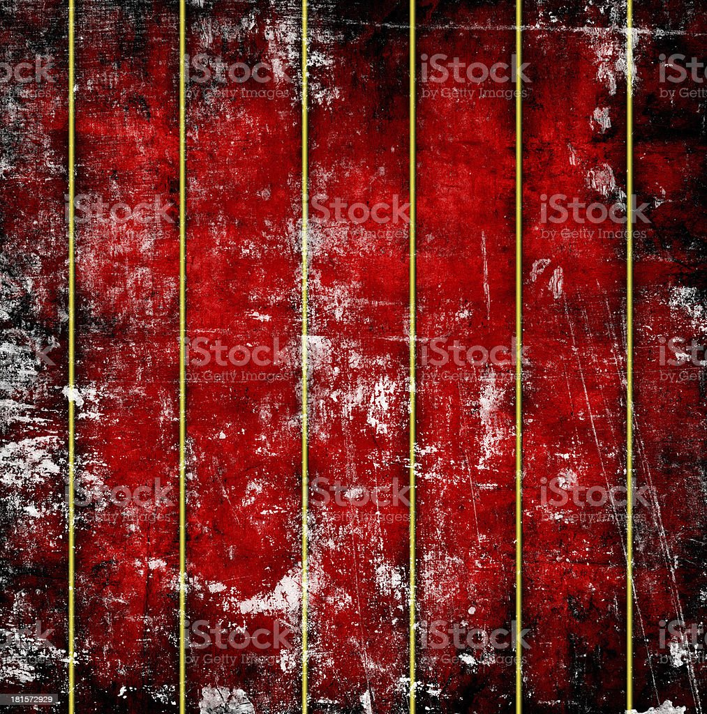 abstract grunge background with vertical stripes royalty-free stock vector art