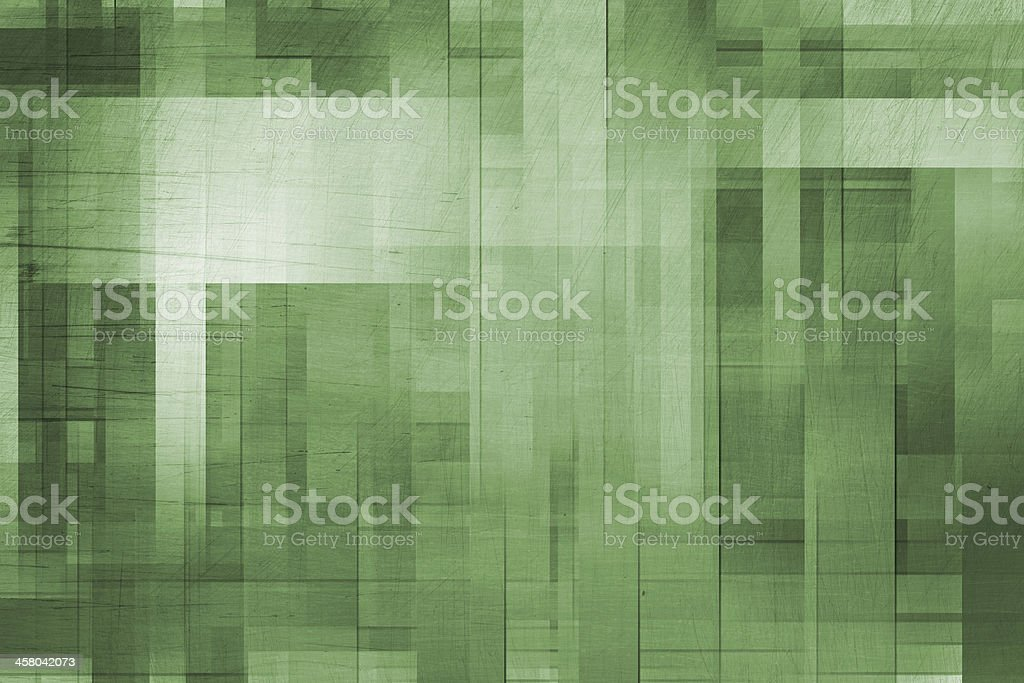 Abstract Grunge Lines Backgrounds royalty-free stock vector art