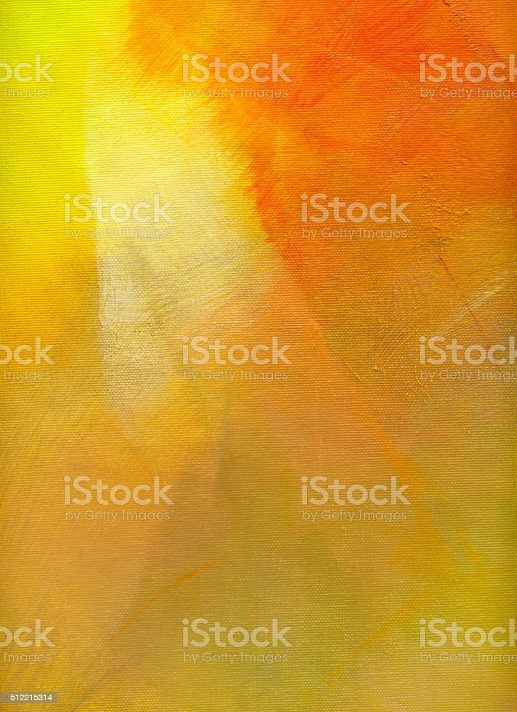 abstract hand painted gradient texture vector art illustration
