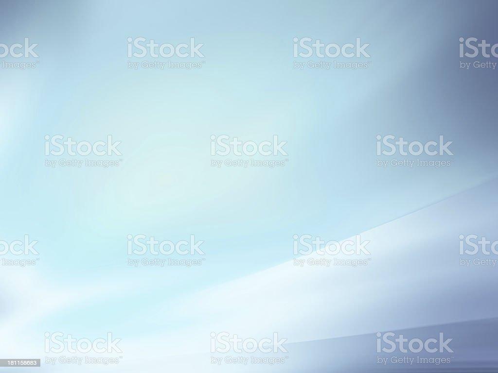 Abstract light shade Background vector art illustration