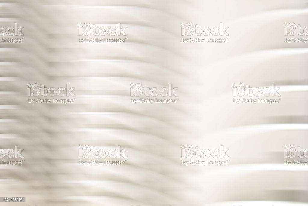 Abstract Line Pattern Background stock photo