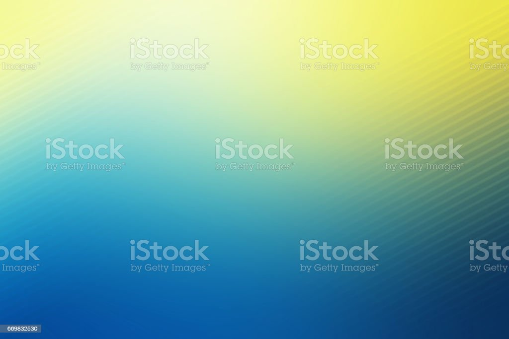 Abstract Pattern Background Blue Green stock photo
