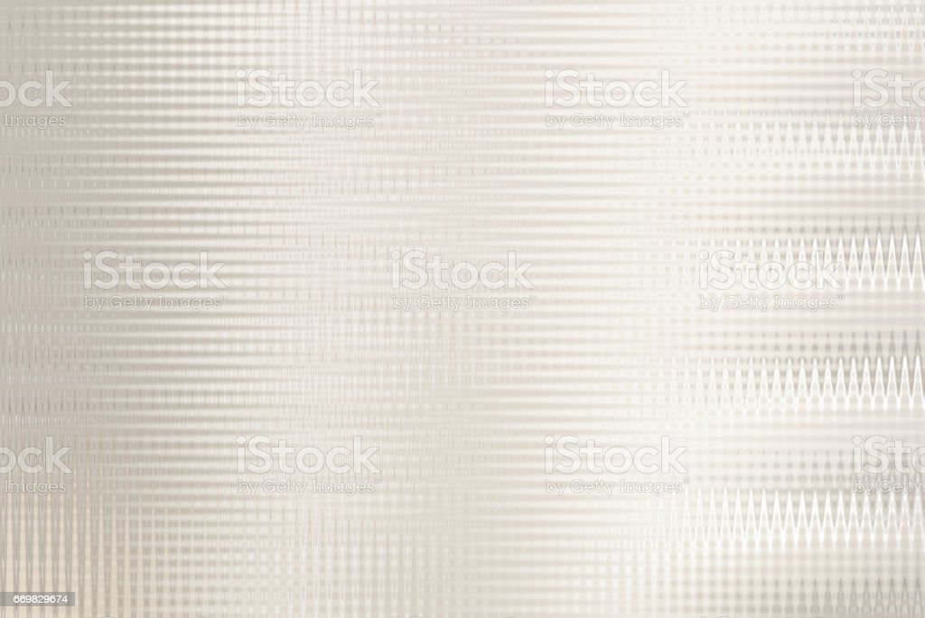 Abstract Pattern Background Silver stock photo