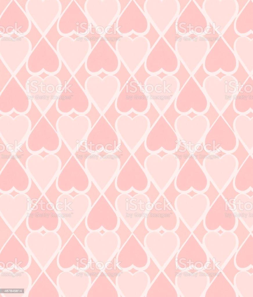 Abstract patternn vector art illustration