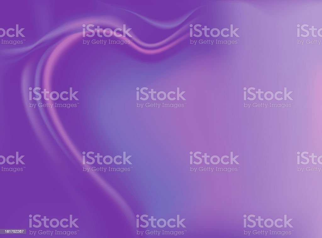 abstract purple background luxury royalty-free stock vector art