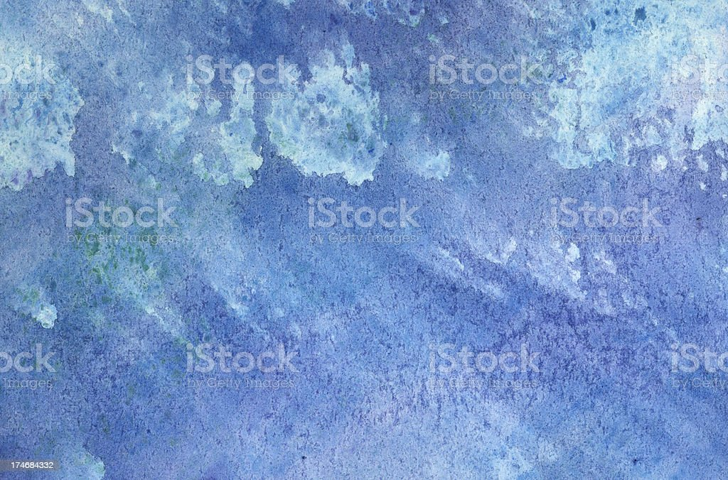 abstract sky royalty-free stock vector art