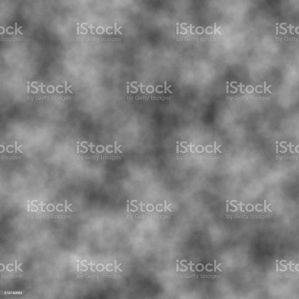 Abstract smoke background vector art illustration