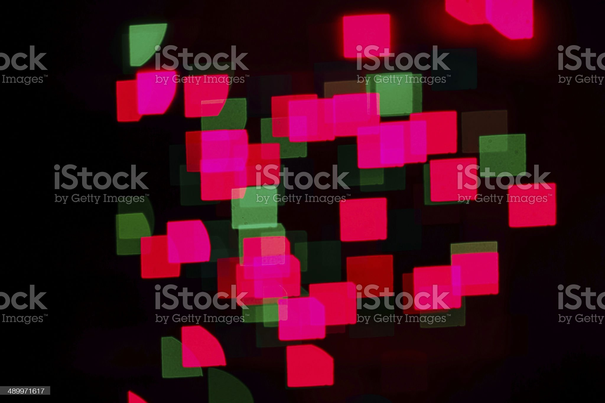 Abstract square background royalty-free stock vector art