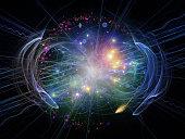 Advance of Quantum Wave