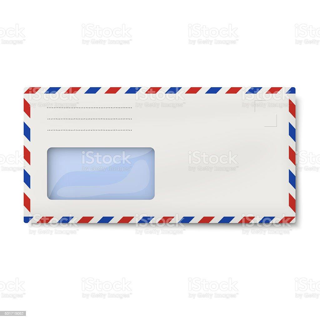 Ebook lettre pour enveloppe a fenetre for Enveloppe fenetre