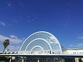 airport of Abruzzi