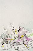 Art - flower