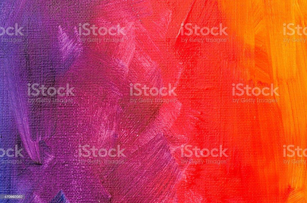 art  painted background texture vector art illustration