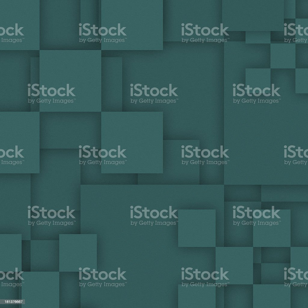 Background abstract design texture. High resolution wallpaper. royalty-free stock vector art