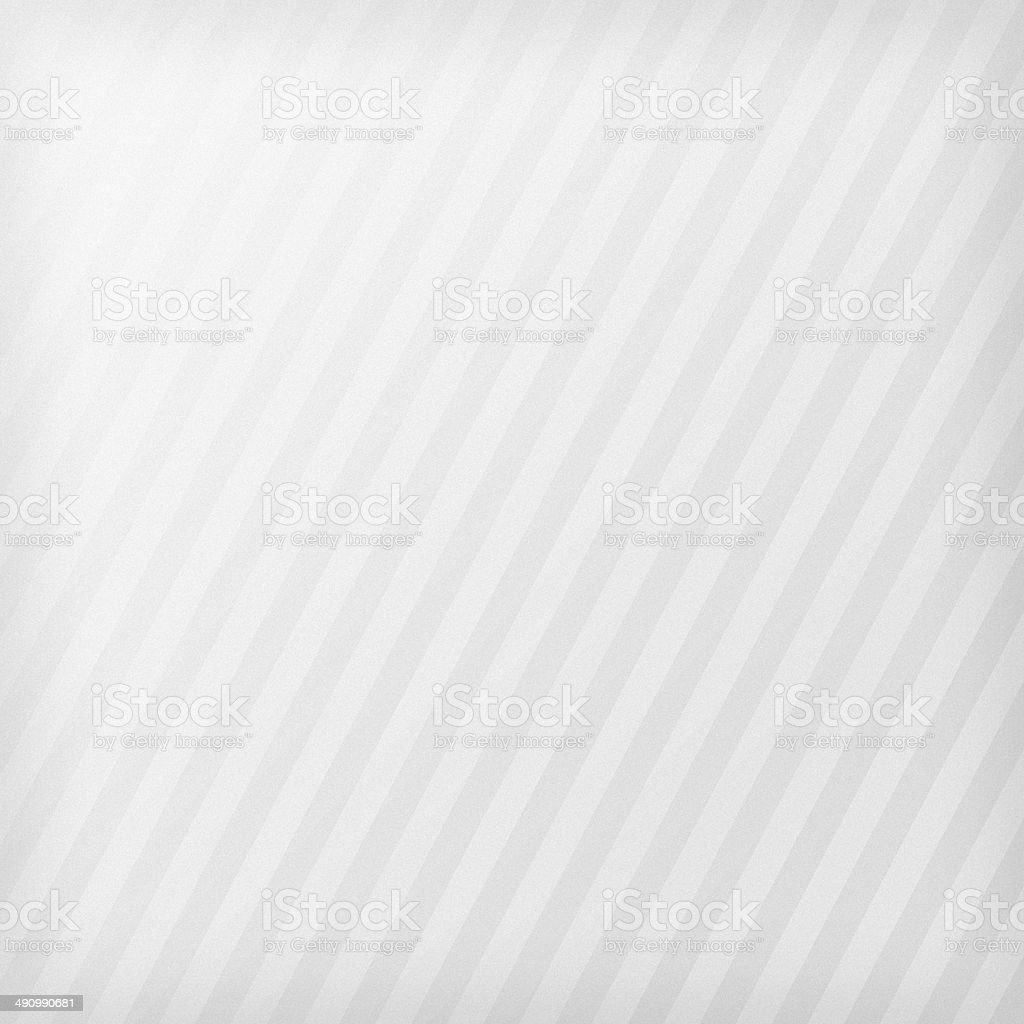 Background abstract design texture royalty-free stock vector art