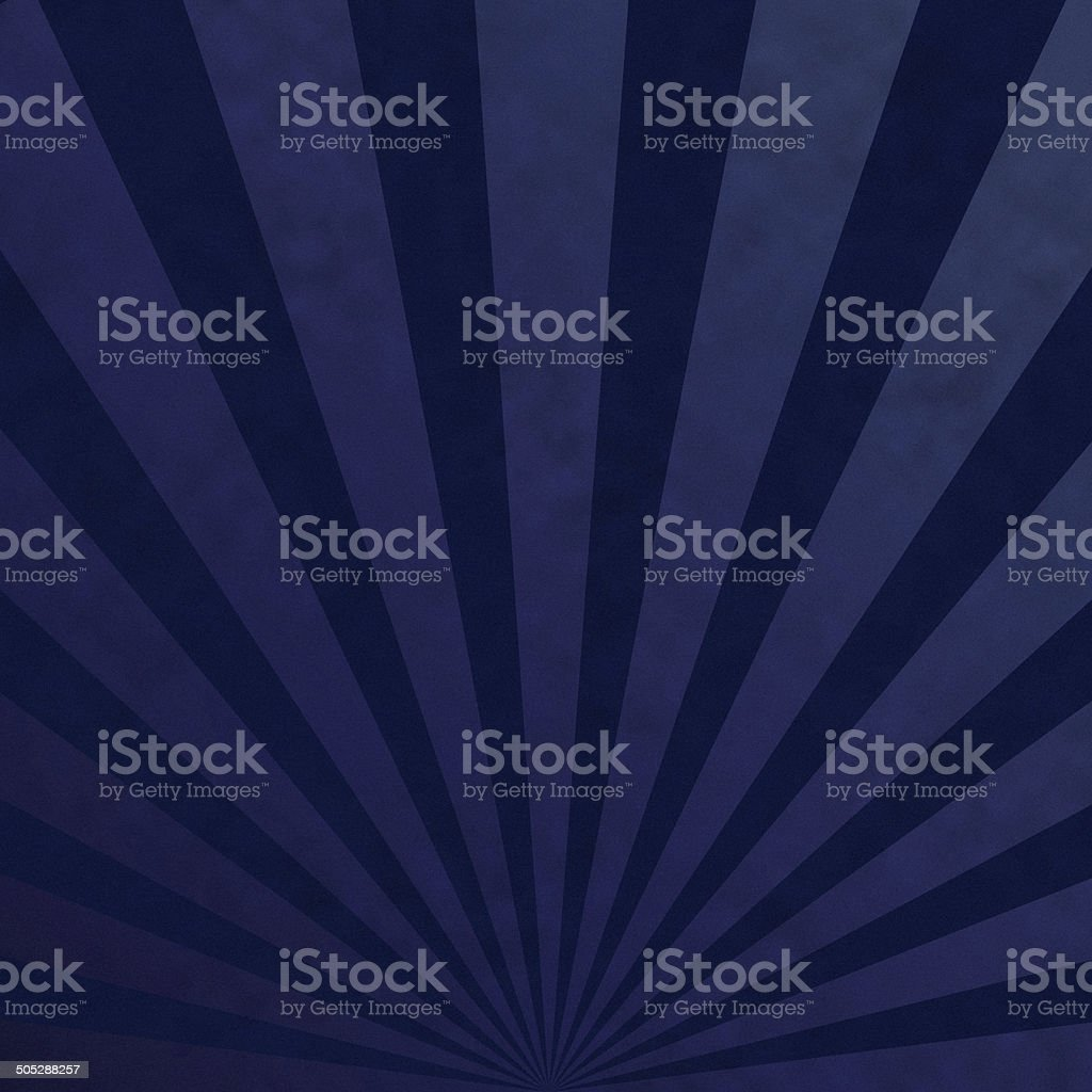 Background abstract design texture. vector art illustration