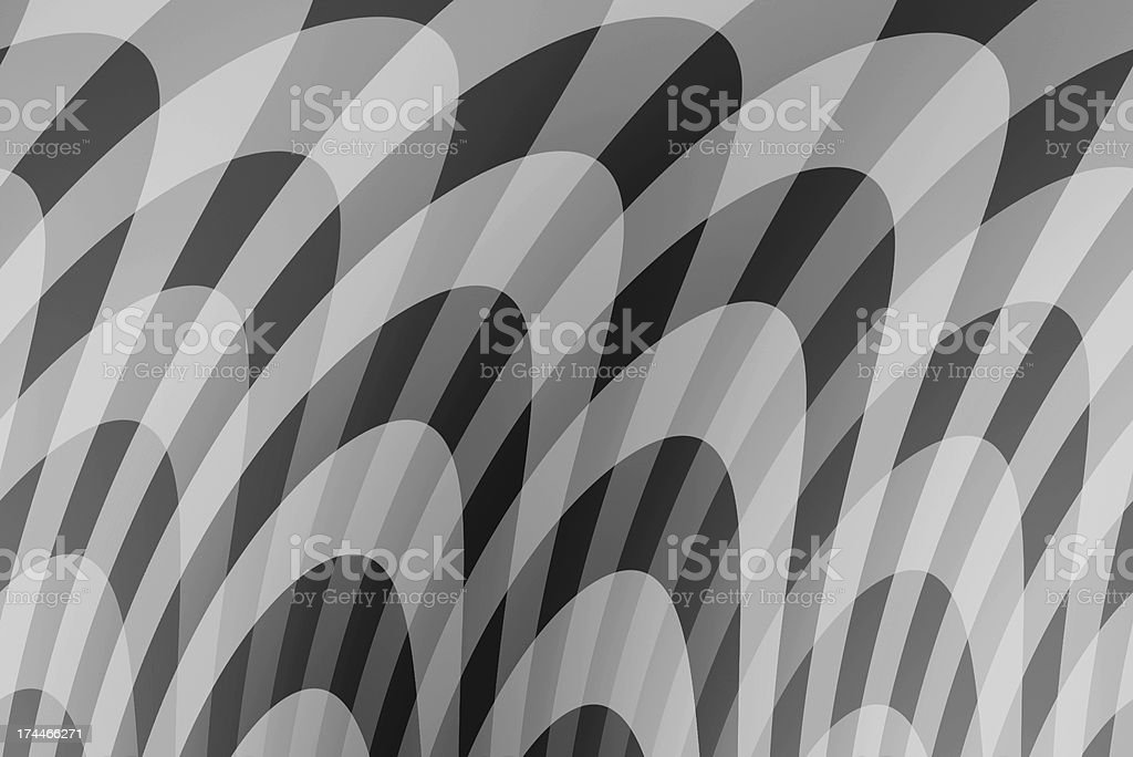 background design royalty-free stock vector art