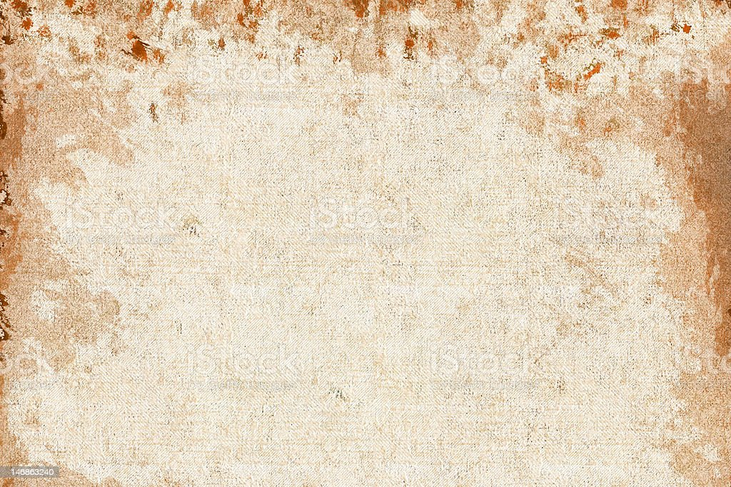 Background grunge texture royalty-free stock vector art