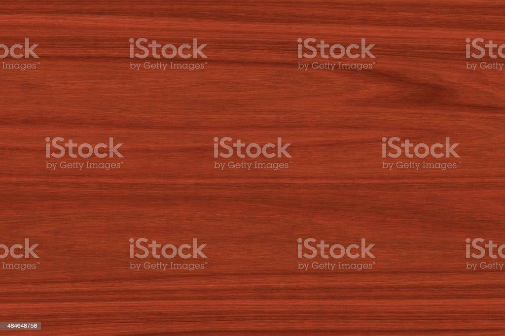 background of cherry wood texture vector art illustration