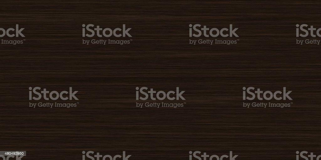 background texture of dark wood vector art illustration