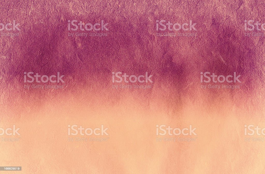 background- texture watercolor paper royalty-free stock vector art