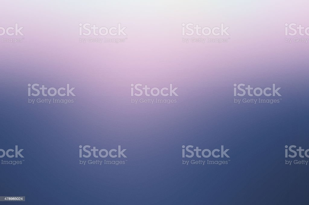 Beautiful abstract background vector art illustration