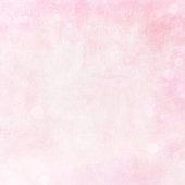 Beautiful pink pastel background