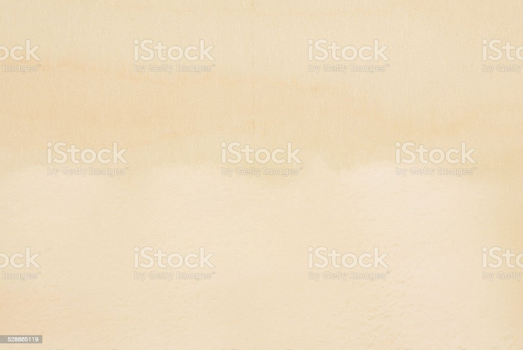 beige ancient background vector art illustration