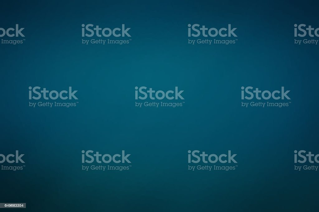 Blue abstract texture background pattern, design template with copyspace vector art illustration