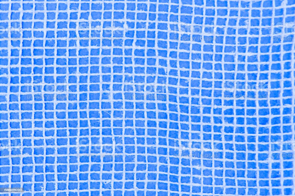 Blue background. stock photo