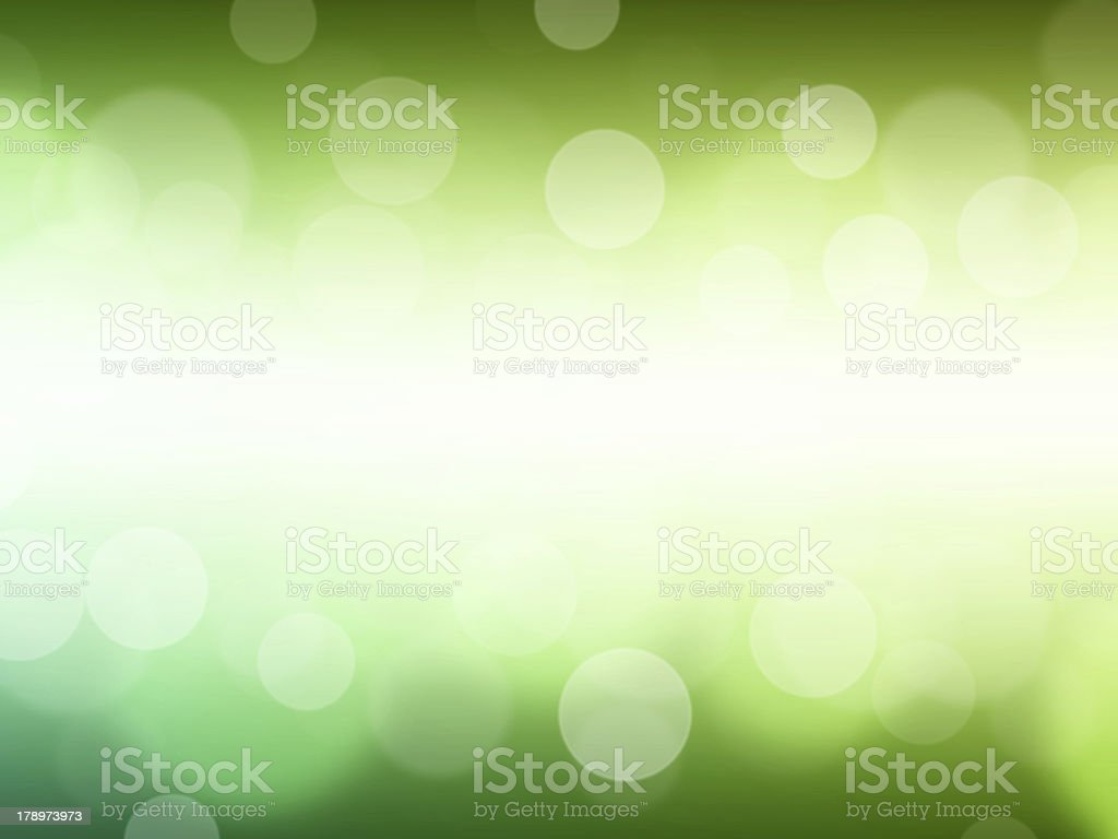 bokeh abstract backgrounds royalty-free stock vector art