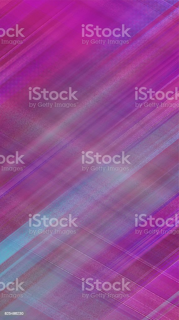 Bright magenta abstract background with skew lines. Textured template for wallpaper, wrapping paper, picture frames, booklets, covers, greetings cards, flyers, posters, invitations, leaflets, textile design vector art illustration
