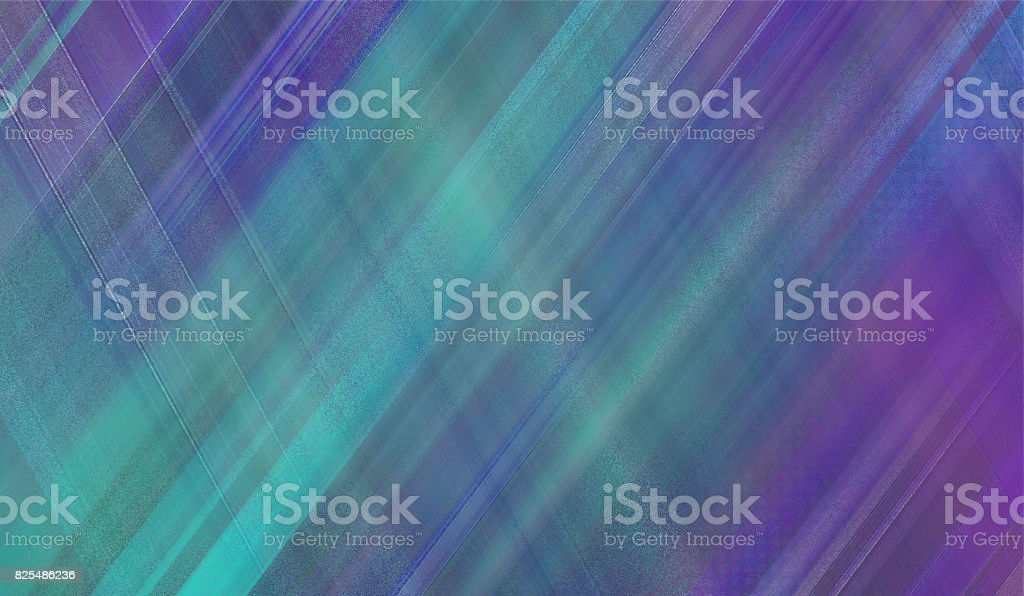 Bright multicolored textured background, blue, cyan, purple.  Abstract template for wallpaper, picture frames, booklets, covers, greeting cards, flyers, posters, invitations, textile design, wrapping paper vector art illustration