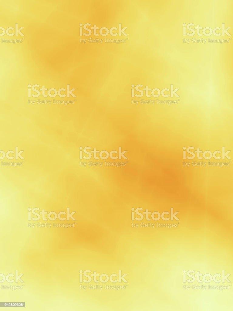 Bright summer abstract backdrop headers pattern vector art illustration