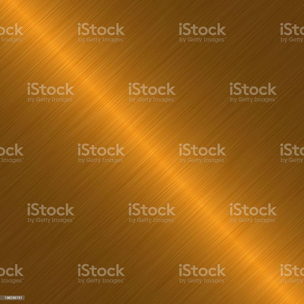 bronze metal royalty-free stock vector art